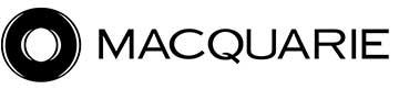 macquarie 麥格理集團 logo